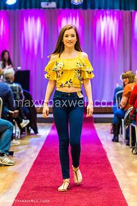 maxy-maxwell-event-photographer-DAW-fashion-show-ocean-exmouth_10