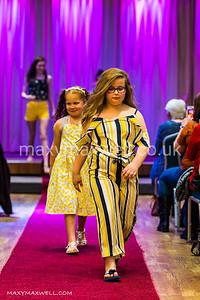 maxy-maxwell-event-photographer-DAW-fashion-show-ocean-exmouth_23