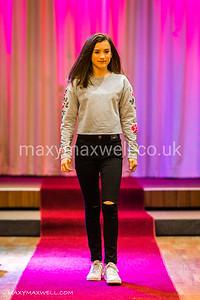 maxy-maxwell-event-photographer-DAW-fashion-show-ocean-exmouth_05