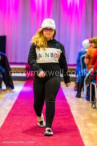 maxy-maxwell-event-photographer-DAW-fashion-show-ocean-exmouth_01