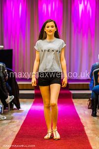 maxy-maxwell-event-photographer-DAW-fashion-show-ocean-exmouth_15
