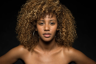 HERANI GEBRE©ROBERTSHURTLEFFPHOTOGRAPHY  (18 of 82)
