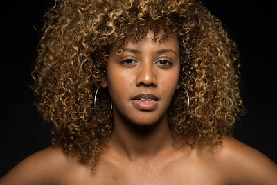 HERANI GEBRE©ROBERTSHURTLEFFPHOTOGRAPHY  (22 of 82)