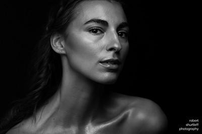 DSC_2566©2016ROBERTSHURTLEFFPHOTOGRAPHY-agfa25
