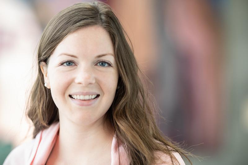 Meredith Medlin