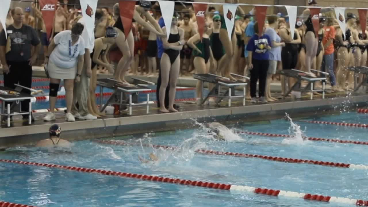 2017-18_KCD_Varsity_Swim_Team_720p.mp4