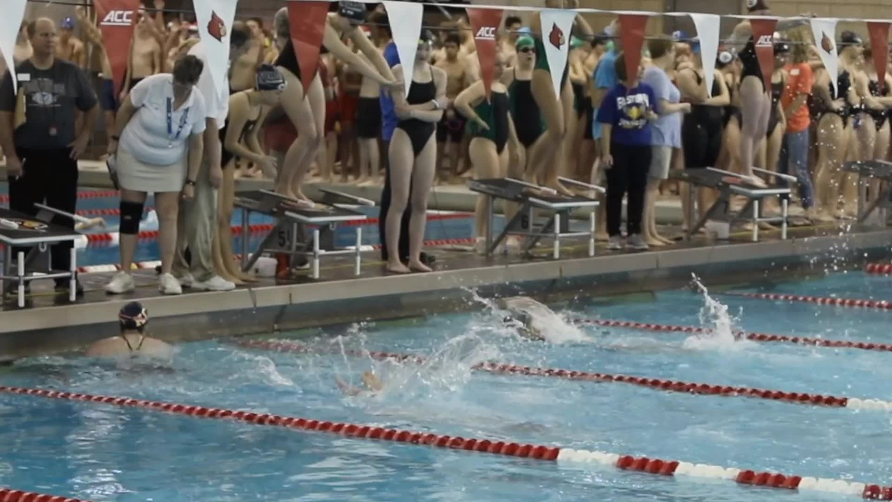 2017-18_KCD_Varsity_Swim_Team_1080p.mp4