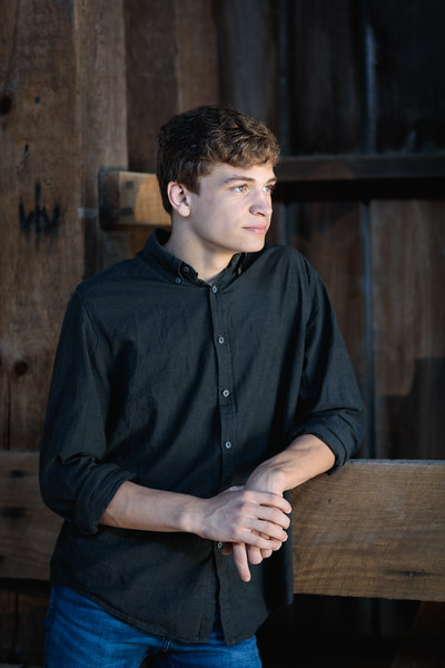 2018-09-02 Jake Senior Pictures-5352