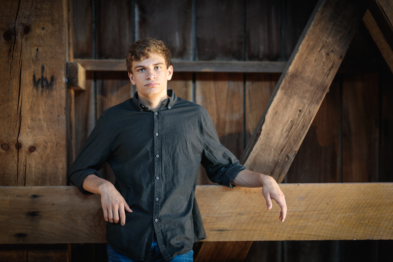 2018-09-02 Jake Senior Pictures-5357
