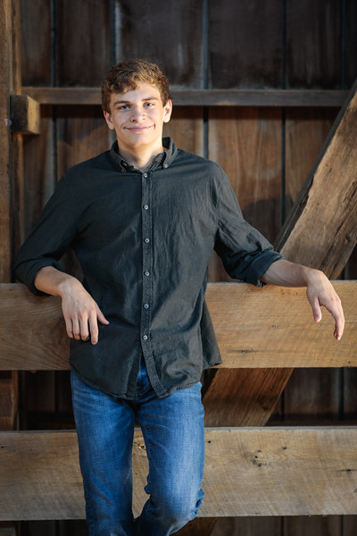 2018-09-02 Jake Senior Pictures-5359