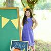 CarpenterBack2School8 2014-5