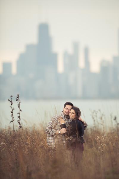 Sarah&Andrew_100