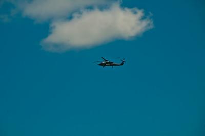 Navy Sea Hawk
