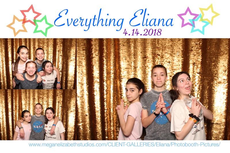 032_Eliana