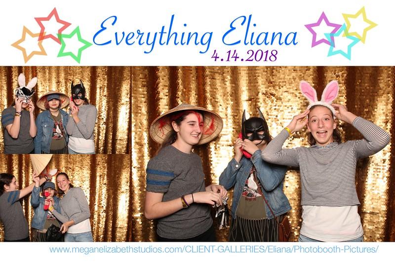 004_Eliana