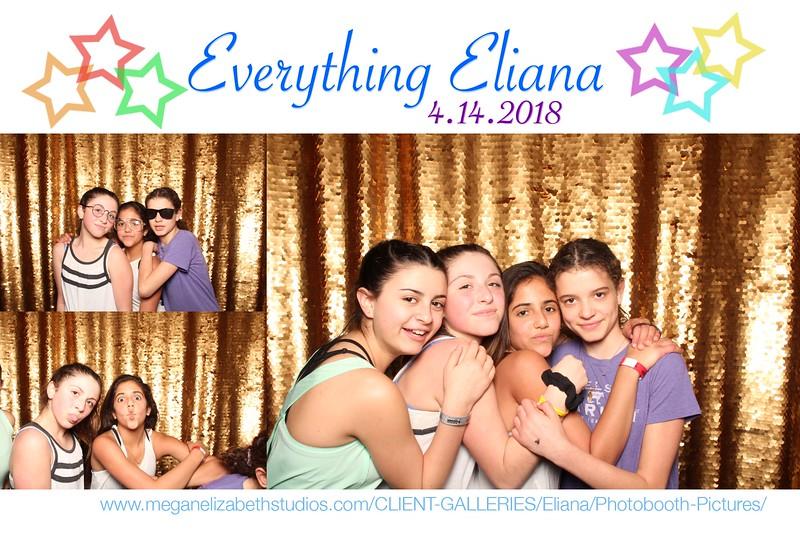 052_Eliana