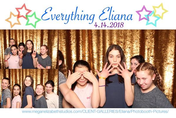 028_Eliana