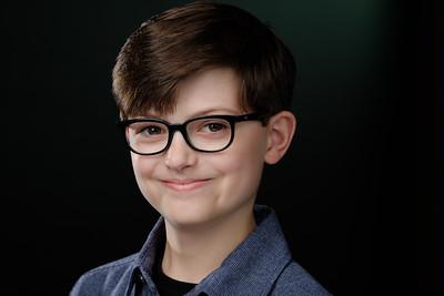 Evan-18