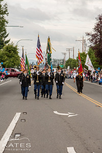 BarbraKatesPhotography Parade 2013-9518