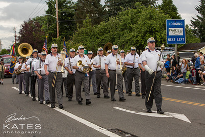 BarbraKatesPhotography Parade 2013-9525