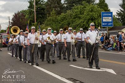 BarbraKatesPhotography Parade 2013-9525