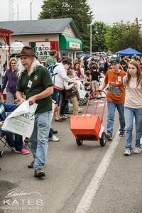 BarbraKatesPhotography Parade 2013-9502
