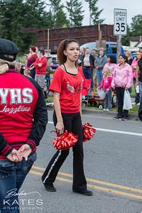 BarbraKatesPhotography Parade 2013-9545