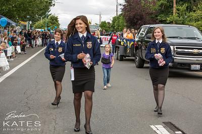 BarbraKatesPhotography Parade 2013-9542