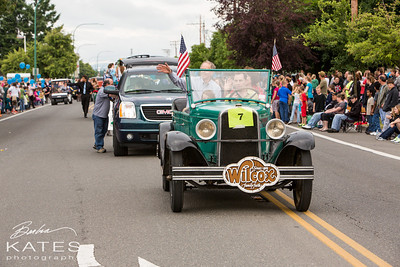 BarbraKatesPhotography Parade 2013-9530