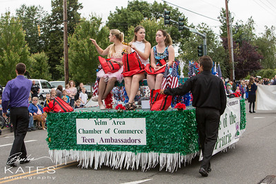 BarbraKatesPhotography Parade 2013-9538