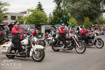 BarbraKatesPhotography Parade 2013-9512
