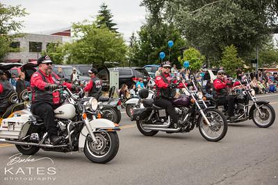 BarbraKatesPhotography Parade 2013-9512