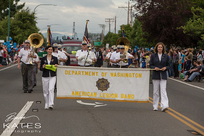 BarbraKatesPhotography Parade 2013-9523