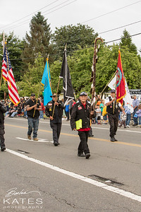 BarbraKatesPhotography Parade 2013-9521