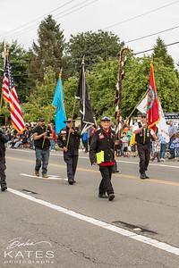 BarbraKatesPhotography Parade 2013-9521