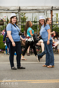 BarbraKatesPhotography Parade 2013-9504