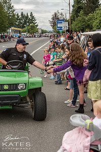 BarbraKatesPhotography Parade 2013-9516