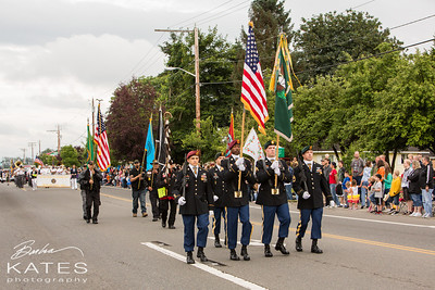 BarbraKatesPhotography Parade 2013-9519