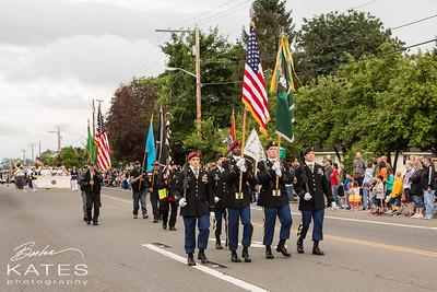 BarbraKatesPhotography Parade 2013-9519