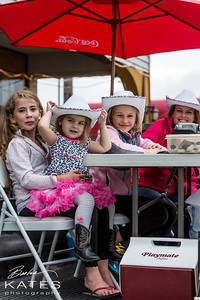 BarbraKatesPhotography Parade 2013-9499