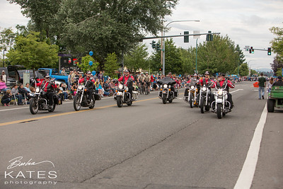 BarbraKatesPhotography Parade 2013-9507