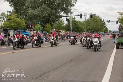 BarbraKatesPhotography Parade 2013-9507
