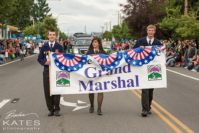 BarbraKatesPhotography Parade 2013-9529