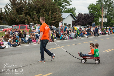 BarbraKatesPhotography Parade 2013-9505
