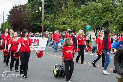 BarbraKatesPhotography Parade 2013-9544