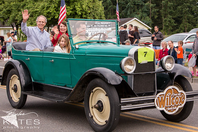 BarbraKatesPhotography Parade 2013-9531