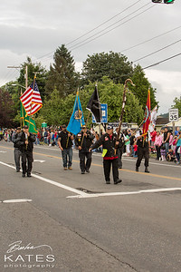 BarbraKatesPhotography Parade 2013-9522