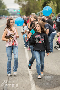 BarbraKatesPhotography Parade 2013-9501