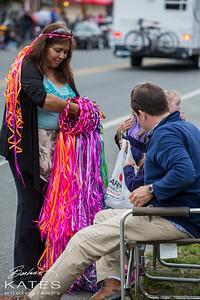BarbraKatesPhotography Parade 2013-9494