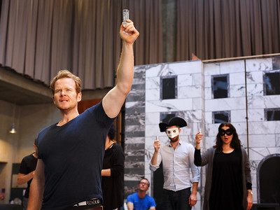 GLYNDEBOURNE - Don Giovanni Tour Rehearsal 23 9 16 (hi-res)-77